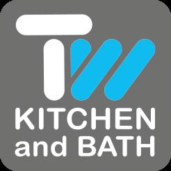 TW Kitchen and Bath Sdn Bhd